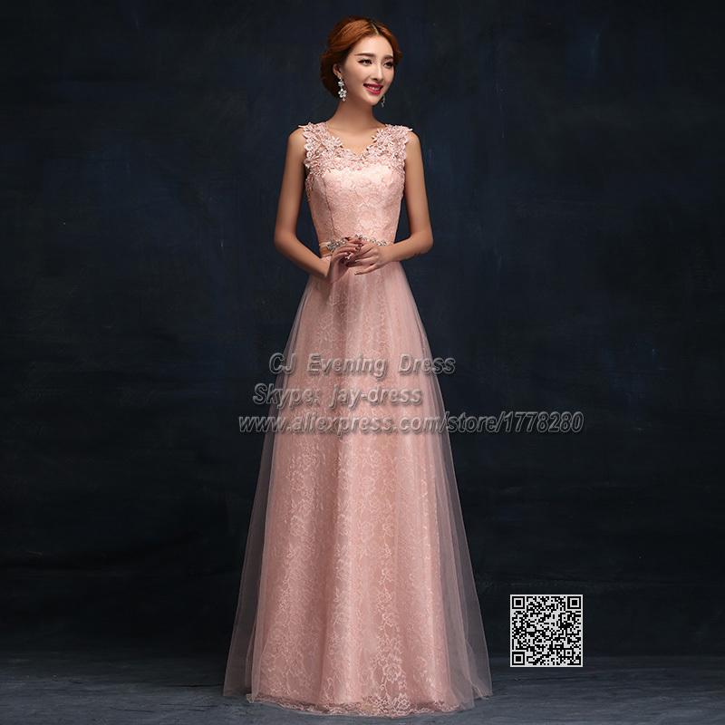 Robe de soir e pas cher oriental for Boutiques de robe de mariage kansas city