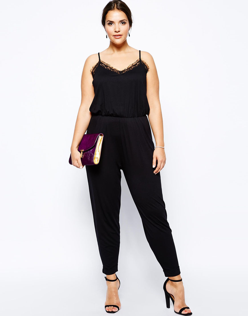 Cheap sexy jumpsuits for women