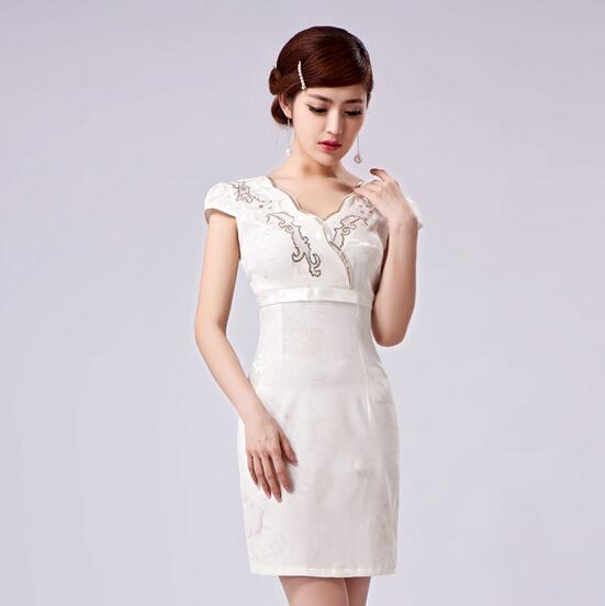 Женская Одежда Не Дорого Китай