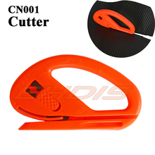 Safety Snitty Vinyl Cutter Vinyl Wrap cutting tool good for decals stickers paper film cutting(China (Mainland))