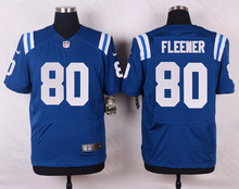 100% Stitiched,indianapolis colts ,Andrew Luck,T.Y. Hilton,Andre Johnson,Pat McAfee,Coby Fleener,Frank Gore,camouflage(China (Mainland))