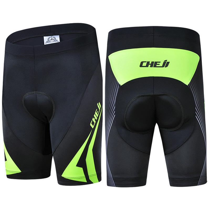 2015 , Qulity SH8997 CYSH8997 2015 qulity sh8647 cysh8647