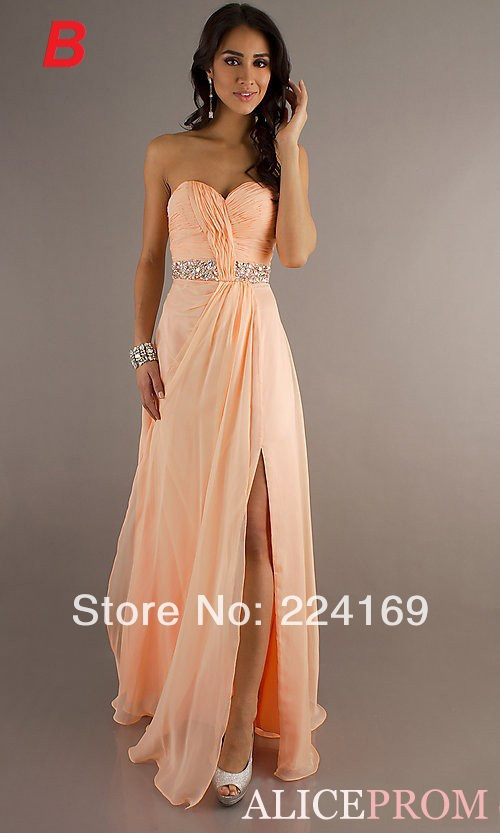 formal dresses size 4_Formal Dresses_dressesss