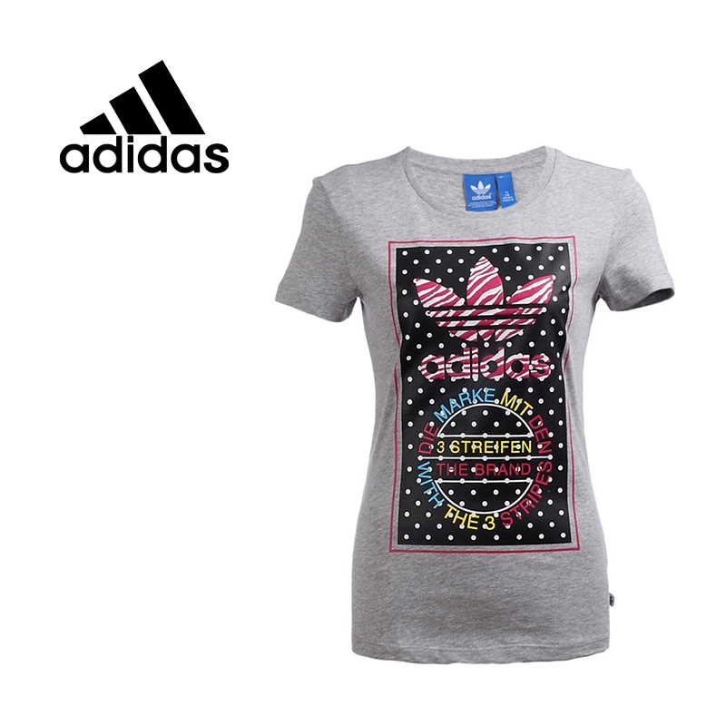t shirt adidas original femme nike blazer femme noir pas cher. Black Bedroom Furniture Sets. Home Design Ideas