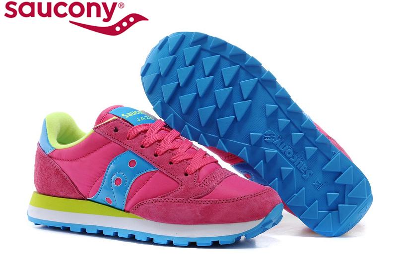 Hot sale 2016 new arrive fashion shoes training top quality women EURO 36-39 without original box Dolls 38 free shipping(China (Mainland))