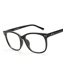 eyeglass frames retro men women clear designer eyewear frame optical eye glasses frame armacao para oculos de grau z62