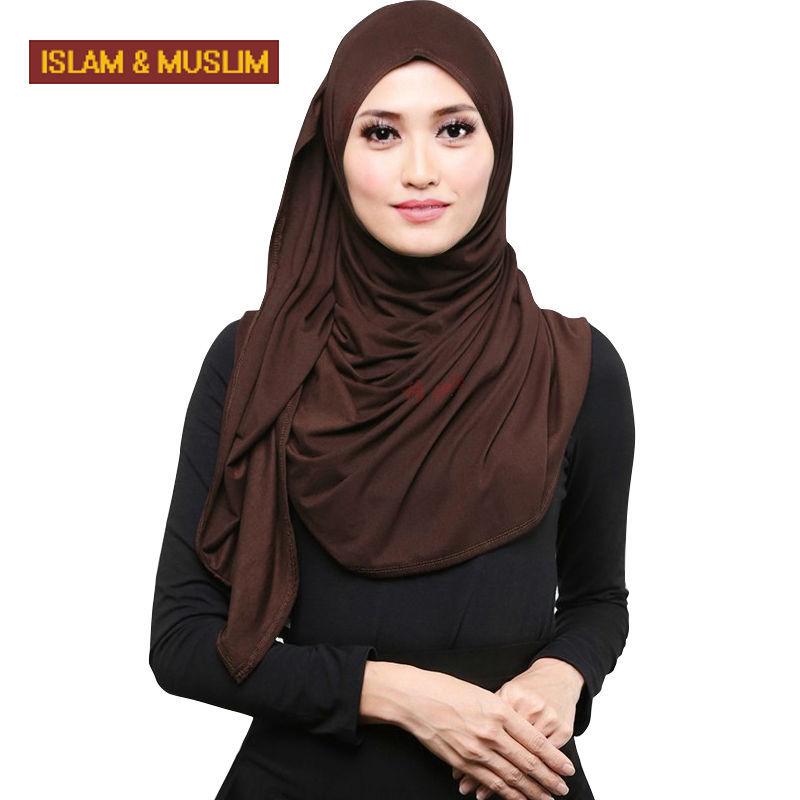 spanish town single muslim girls In the category women seeking men united states you can find 356 personals ads, eg: casual sex, sexy men or one night stands.