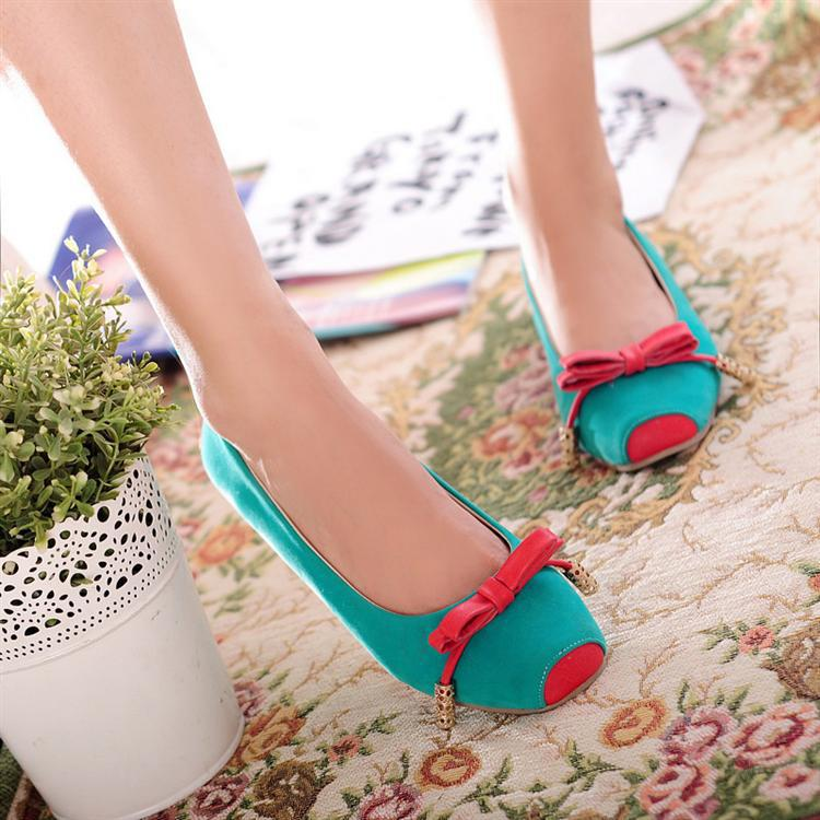 Womens Shoes In Larger Sizes - Best Shoes 2017