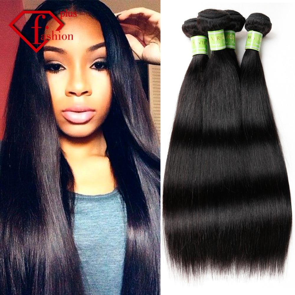 Queen hair products luffy peruvian straight wave,100% human virgin hair3pcs lot,Grade 5A,unprocessed hair<br><br>Aliexpress