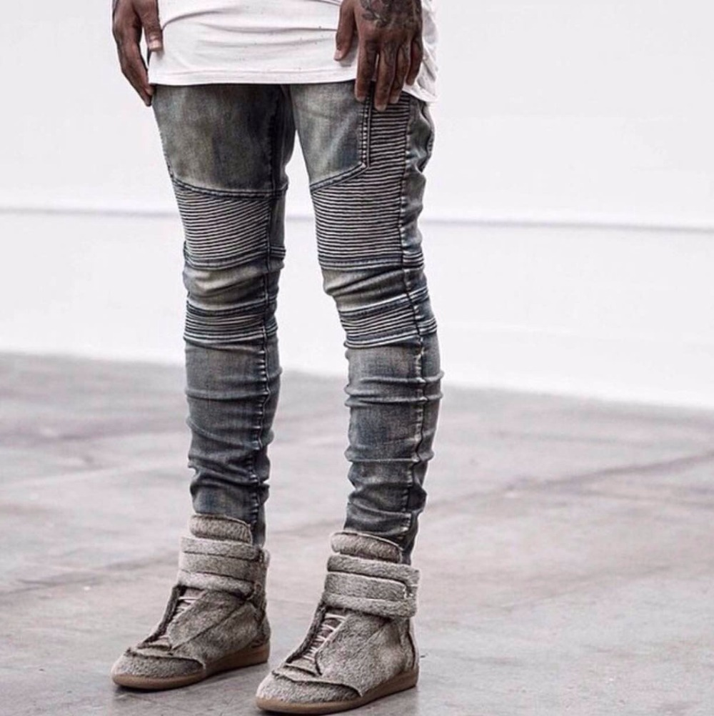 Online Get Cheap Boot Fit Jeans Men -Aliexpress.com | Alibaba Group