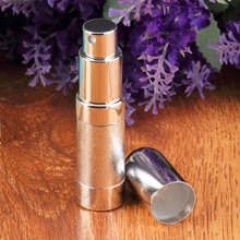 1pcs 6ml Practical Travel Refillable Mini Perfume Bottle Atomizer Spray 2016 Hot Sale(China (Mainland))