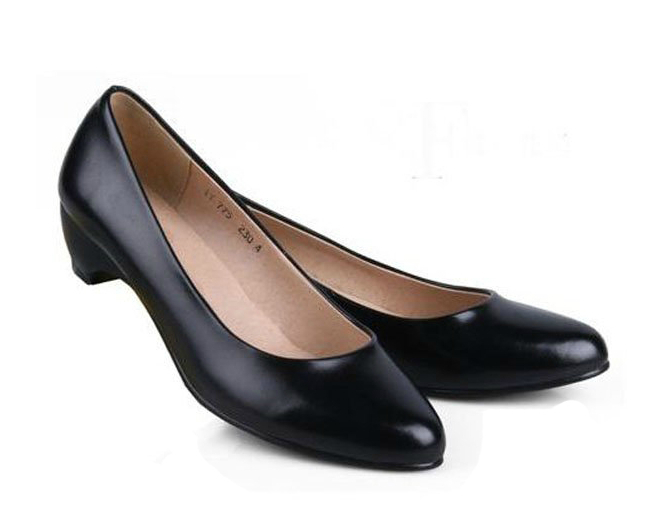 Women-s-shoes-low-heels-black-genuine-leather-work-shoes-shallow-mouth-comfortable-shoes.jpg