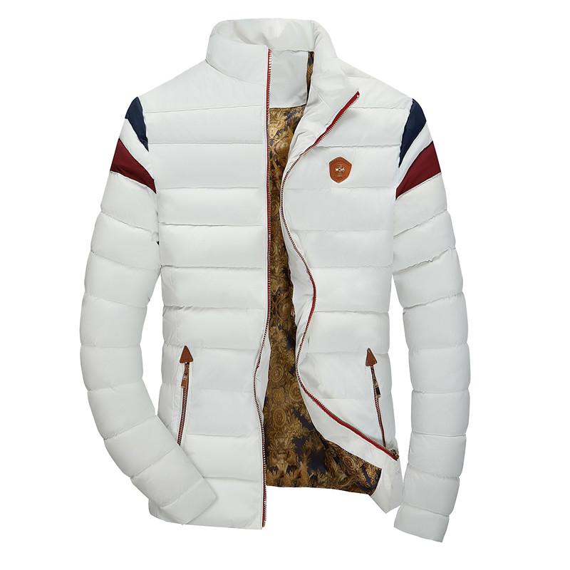 Canada Goose parka online fake - Online Get Cheap Jacket Men Winter -Aliexpress.com | Alibaba Group