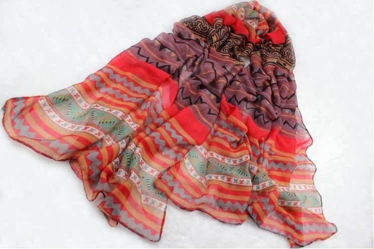Женский шарф Trendy 2015 Hight echarpes 180x90CM z/459 Z-459