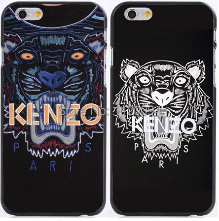 Чехол для для мобильных телефонов Jenny KENZOE iphone 6 6plus 5 5s 5c 4s D-111 ферпласт jenny 80х50х79 5 см