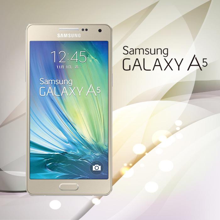 "2015 Free Shipping Mobile Phone A5 High Quality Original Unlocked 2GB RAM 32GB ROM Android 5.1"" GPS 16MP Camera(China (Mainland))"