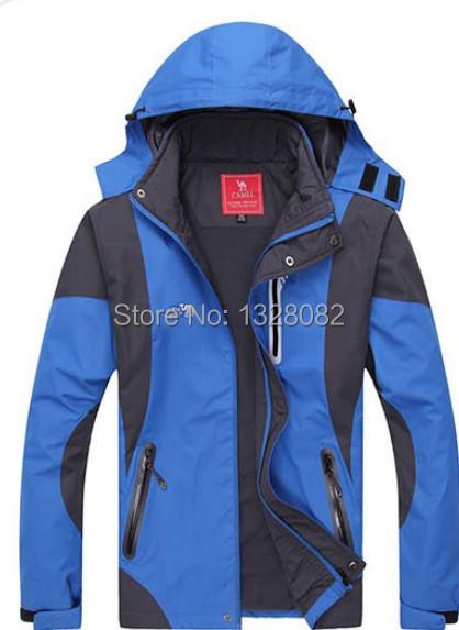 W Wholesale Waterproof Winter Jacket Wholesale North Face Jackets