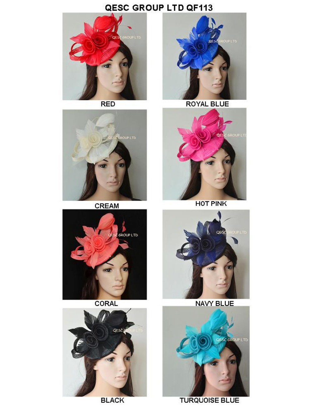 8 colours,new unique design sinamay fascinator hat pillbox for with feathers for Kentucky derby wedding races party church(China (Mainland))