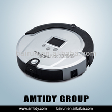 wholesale best robot vacuums