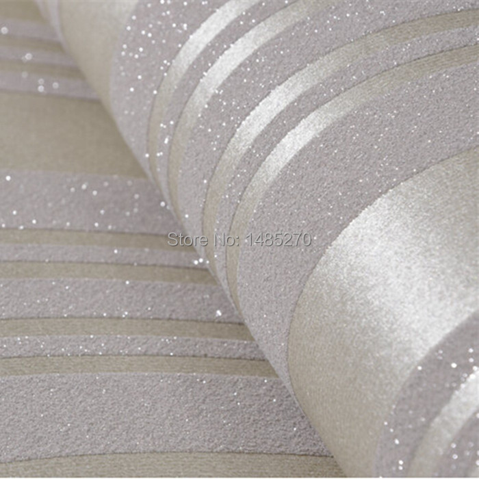 Fabric wallpaper picture more detailed picture about 3d