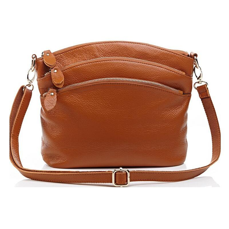Shop teraisompcz8d.ga with free shipping. Discover the latest collection of Women's Crossbody Bags. Made in Italy.