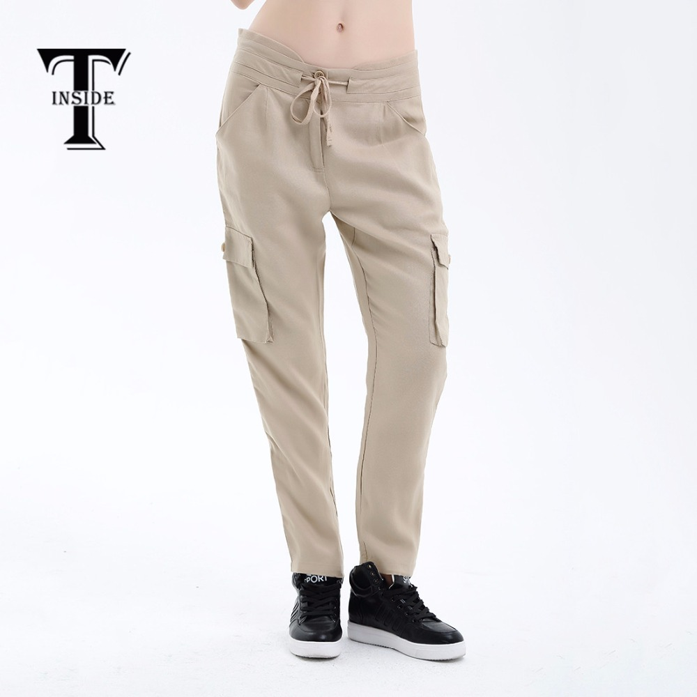 Original Pants  Women39s Cargo Pants  Cargo Pants  Moleculeasia Cargo Pants