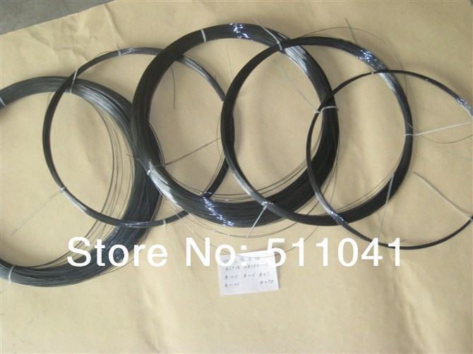 new 2014 dental implant nitinol wire ,shape memory wire Paypal is available(China (Mainland))