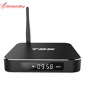 2016 Newest T95 Fully Loaded Quad Core Smart TV BOX WIFI KODI 1G 8G 3D H