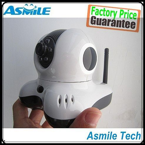 Home security 3g ip camera module perfect viewing on farms(China (Mainland))