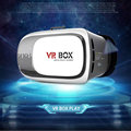 Google Cardboard VR BOX 3 pro Version VR Virtual Reality Glasses Smart Bluetooth Wireless Mouse Remote
