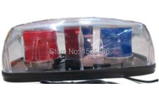 Free Shipping led mini lightbar mini led lightbar led mini light bar mini warning lightbar LAM-3405(China (Mainland))