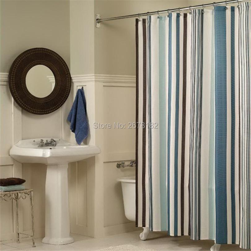 Tende per bagno classico affordable tende da camera da letto classiche fresco separare con le - Tende classiche per bagno ...