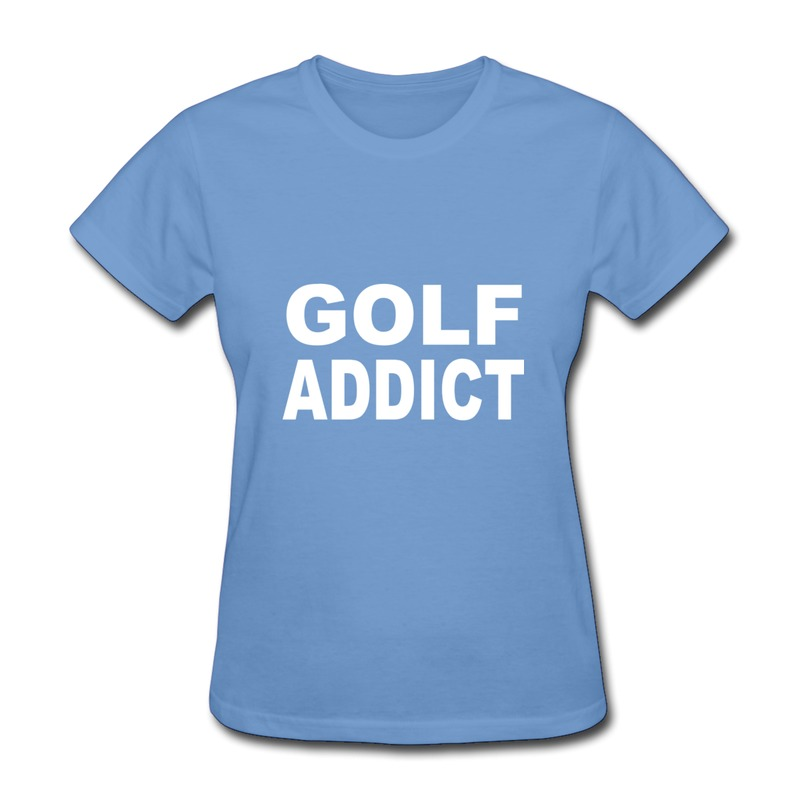 Cute Women's Golf Clothing Popular Cute Womens Golf
