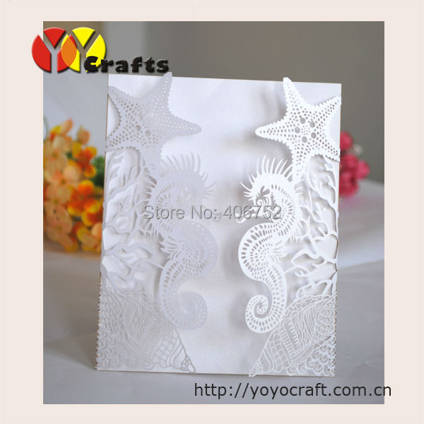 Quinceanera Invitations Cheap is amazing invitation layout