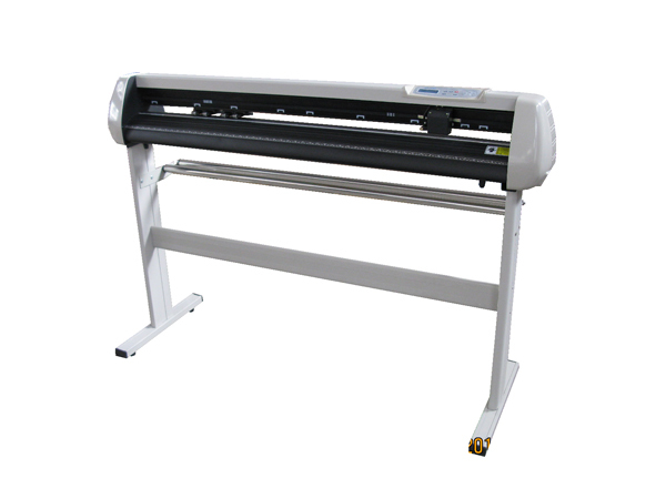 Plotter cutter factory direct sell fast shipping 720mm sticker cutting plotter CE(China (Mainland))