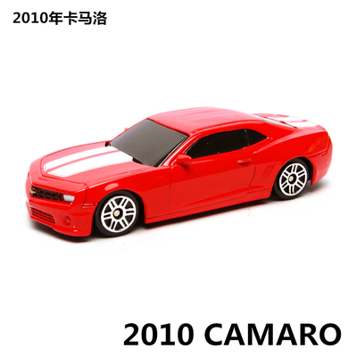 2016 new 1:64 boxed boutique red Mustang car toy(China (Mainland))