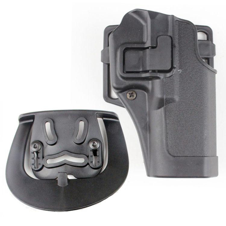 Glock 17/22/31 CQC Airsoft
