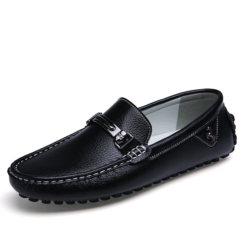 Mens Casual Outdoor Shoes Images Running Clearance