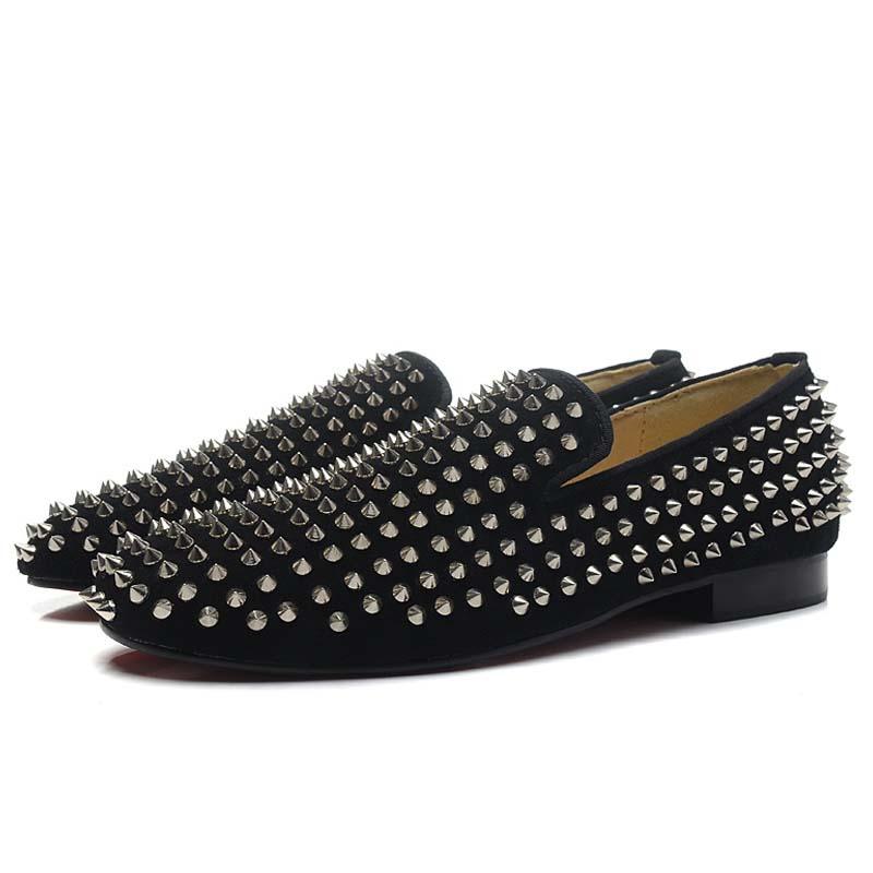 Celine Fur Shoes Buy Online