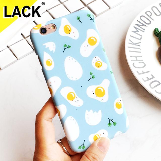 Etui Iphone 5/5S/6/6S/6Plus/6SPlus Scrambled Egg