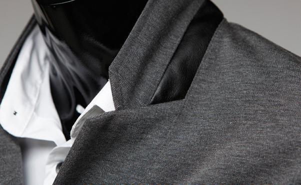 искусственной кожи осень мода Мужская куртка мужская повседневная одежда высокого качества размер m-xxl