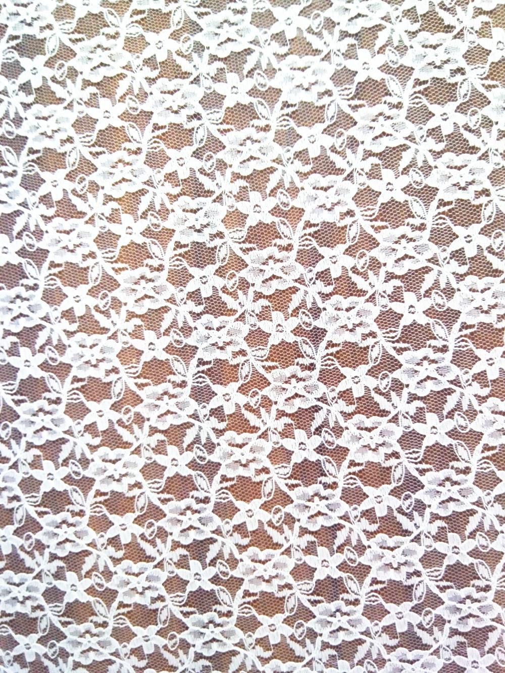 Кружева ширина ткани 59 дюйм(ов) сетки ткани для пачки свадьба событие ну вечеринку ремесло фавор украшения поставку продукции
