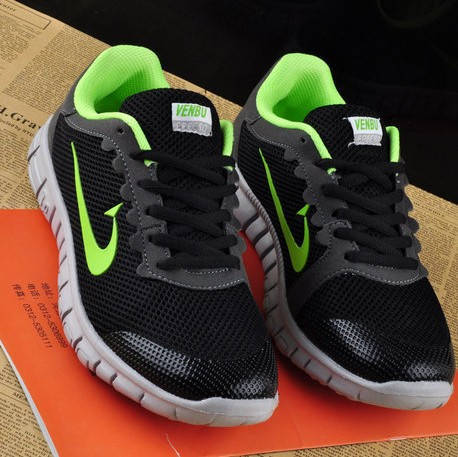 2015 ultra- fashionable men and women Sneakers , large size breathable sports shoes, casual shoes, student shoes(China (Mainland))