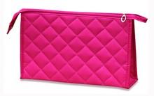 popular cute cosmetic bag