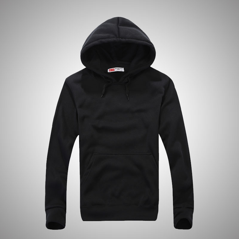 2015 new brand autumn hoodies men sudaderas hombre assassins creed full sleeve man hoodies sweatshirt moleton masculino MC91