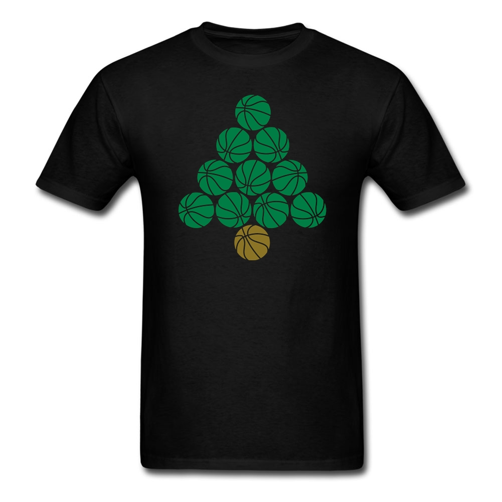 XS-3XL Basket ball Tree T Shirts Men's Short Sleeve Cotton T-Shirt Adult Popular Big Size Tshirts Discount Tops Clothes(China (Mainland))