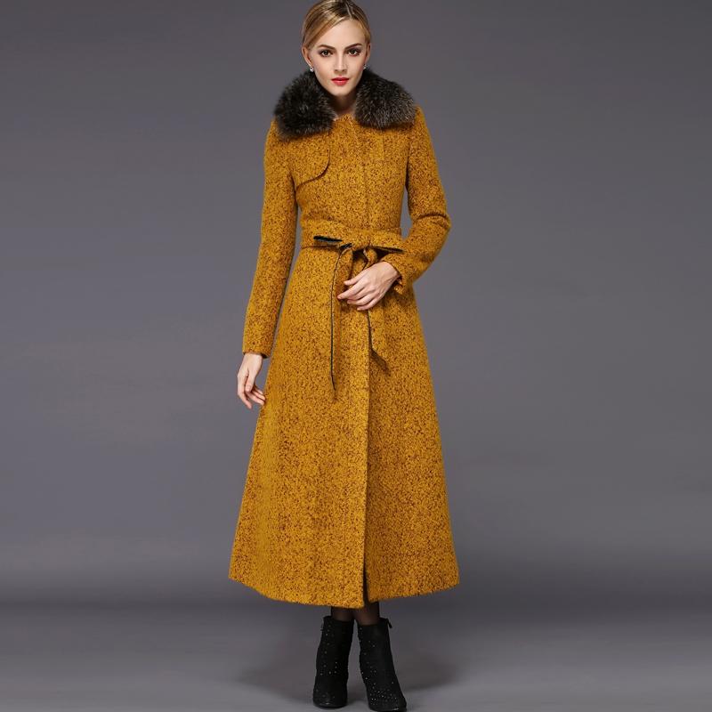 http://g02.a.alicdn.com/kf/HTB1UiiVIVXXXXcoXpXXq6xXFXXXA/2015-nouvelle-mode-réel-renard-col-de-fourrure-manteau-de-laine-femme-mince-en-laine-mélangée.jpg