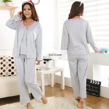 Пижама  от Qing ying для Женщины, материал Хлопок артикул 32397556679