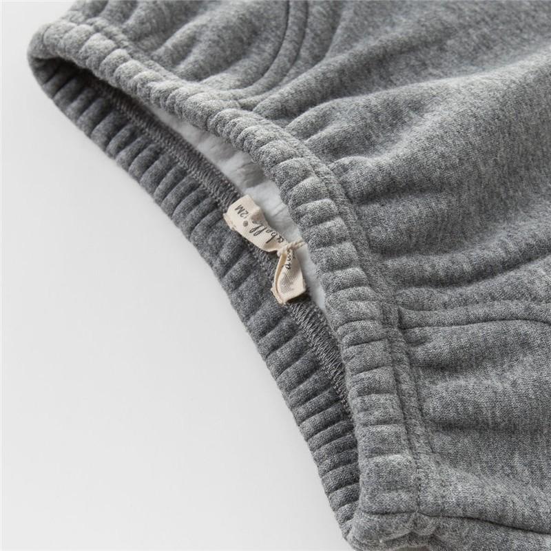 Скидки на DB3924 davebella осень мальчиков брюки Haroun штаны детей брюки