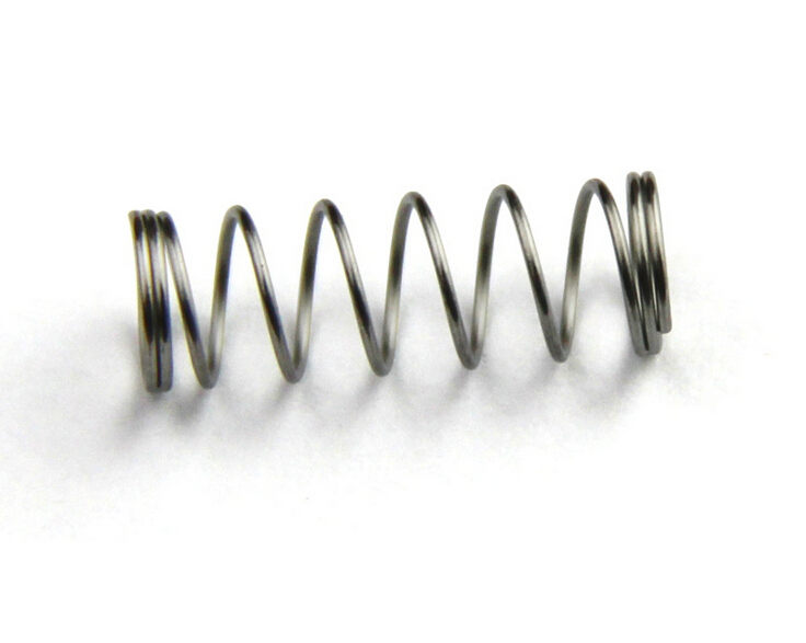 Custom made small furniture compression springs(China (Mainland))